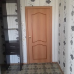 Двери, Челябинск