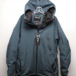 Куртка сноубордическая O'Neill размер M, Челябинск