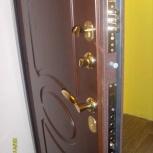 Вскрытие замков квартир гаражей сейфов, без повреждения, Челябинск