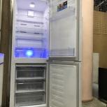 Холодильник BEKO, Челябинск