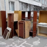 Вывоз старой мебели Челябинск , Вывоз уже сегодня. Недорого. жми, Челябинск