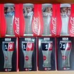 Стаканы Кока Кола/Coca-cola Luminarc, Разные, Челябинск