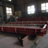 Металлоформа ПК 62-15 , многопустотная плита перекрытия, Челябинск