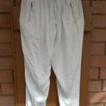 Спортивные штаны Zara. Размер 44 (ХS)., Челябинск