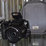 Фотоаппарат Fujifilm FinePix S4800, Челябинск