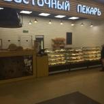 Продам готовый бизнес Пекарня, Челябинск