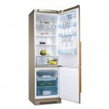 Куплю недорого хороший холодильник, Челябинск