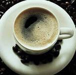 """Кофе """"Каппучино-тирамису"""" - как сочетание горького и сладкого, Челябинск"""