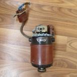 Электродвигатель СЛ-369 У/А1, Челябинск