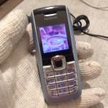 Телефон Nokia/2610..., Челябинск