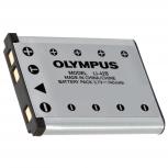 Аккумулятор для фотоаппаратов Olympus. Оригинал, Челябинск
