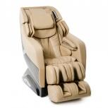 Массажное кресло sensa roller pro rt-6710, Челябинск