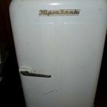 любые холодильники (морозильники) и тд, Челябинск