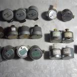 Моторчики   моторчики   для кассетной деки, Челябинск