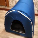 продам лежанку для собаки, Челябинск
