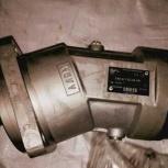 Дорого скупаем гидромоторы-гидронасосы серии 303 313 310 ., Челябинск