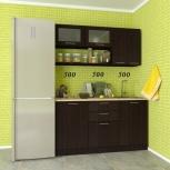 Новая кухня арабика мини, Челябинск