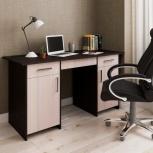 Новый письменный стол 04, Челябинск