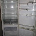 Скупка на запчасти б/у рабочих холодильников, Челябинск