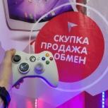 Куплю вашу игровую приставку  x-box!, Челябинск