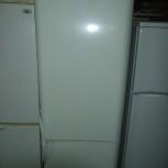 Холодильник Индезит, Челябинск