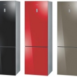 Куплю холодильники, Челябинск