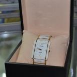 Продам часы Rado  jubile, Челябинск