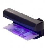 Ультрафиолетовый детектор, dors 50, Челябинск