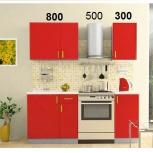 Новая кухня Джаз мини-3, Челябинск