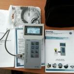 Продам анализатор качества октанометр sx-250, Челябинск