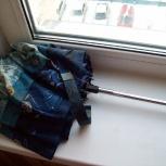 Зонт женский (не работает), Челябинск