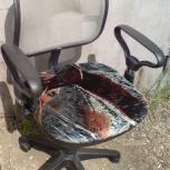 Кресло компьютерное, Челябинск