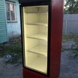 Холодильный шкаф frigorex fv 650 кр, Челябинск