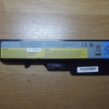 Аккумуляторы для ноутбука lenovo- аккумуляторы новые - гарантия 3 мес, Челябинск