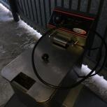 Фритюрница enigma IEF-4L-2, Челябинск