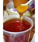 Мед вкусныйцветочный настоящий, Челябинск