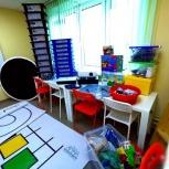 Детский центр робототехники, программирования, шахмат..., Челябинск