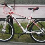 Новый  шимано лепестки велосипед, Челябинск