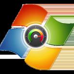 Переустановка Windows (любые версии), Челябинск