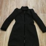Продам пальто женское 48-50р, Челябинск
