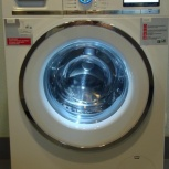 приму в дар стиральную машину, Челябинск