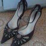 Продам женскую обувь, Челябинск