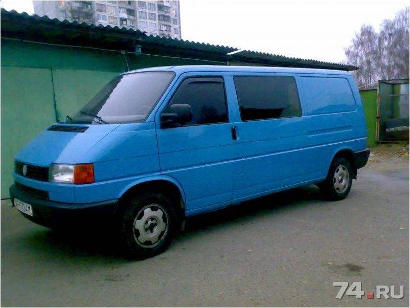 Транспортер т3 в челябинске транспортер домашней мебели