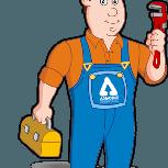 Замена батарей отопления, Установка радиаторов отопления, Челябинск