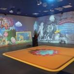 Продажа Детского парка развлечений, Челябинск