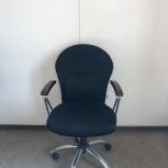 Продам компьютерное кресло, Челябинск