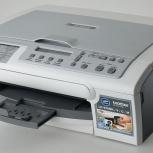 Продам принтер,сканер,копир, Челябинск
