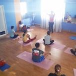 Школа цигун фалуньгун челябинск приглашает на занятия, Челябинск