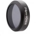 HD ND8 Filter Phantom 4 Pro нейтральный фильтр, Челябинск