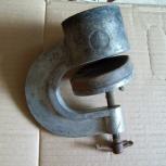 Вулканизатор  резины-12 вольт, Челябинск